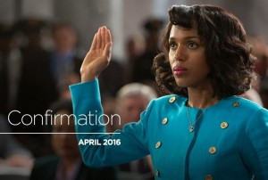 1HBO-Confirmation