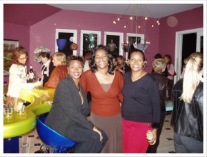 Anita_Hill_Party16