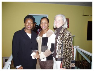 Anita_Hill_Party7