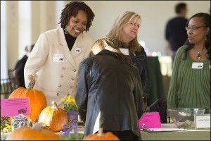 2013 I Believe Anita Hill Party