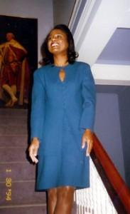 Anita5